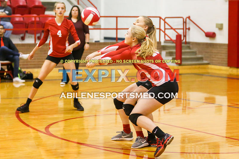 09-26-17_VB_FJV_Jim_Ned_Red_v_Coahoma_MW00357