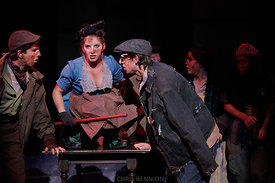 SCT-Urinetown____036_copy