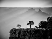 4610-Grand_Canyon_National_Park_Arizona_USA_2014_Laurent_Baheux