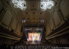 Marillion_Ulster_Hall_-_AM_Forker-8142