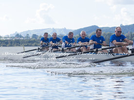 Taken during the World Masters Games - Rowing, Lake Karapiro, Cambridge, New Zealand; ©  Rob Bristow; Frame 472 - Taken on: Tuesday - 25/04/2017-  at 09:05.08