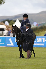 Canty_A_P_131114_Side_Saddle_1225
