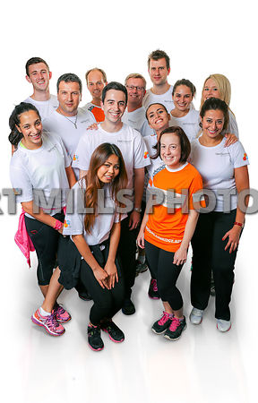 Group_Commercial_Portrait