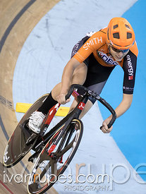 Men Omnium Flying Lap. Championships, Mattamy National Cycling Centre, Milton, On, September 26, 2016