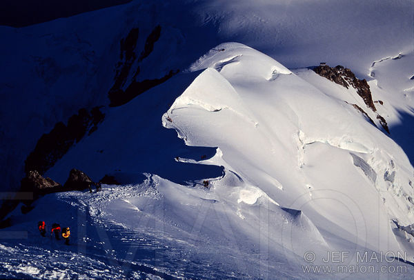 Escalade & Alpinisme images