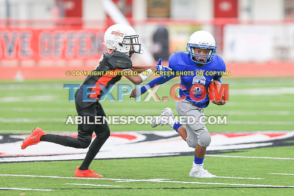 11-05-16_FB_5th_White_Settlement_v_Aledo-Hayes_Hays_0032