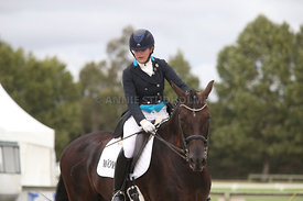 SI_Festival_of_Dressage_310115_Level_6_7_MFS_0656