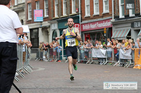 BAYER-17-NewburyAC-Bayer10K-FINISH-1