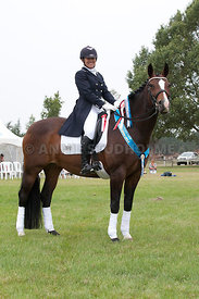 SI_Dressage_Champs_260114_426