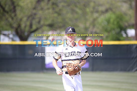 04-04-17_BB_MV_Abilene_HS_v_Weatherford_RP_8080