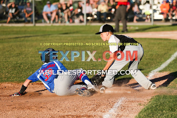 06-05-17_BB_LL_Albany_Raiders_v_Jim_Ned_Cubs_TS-280