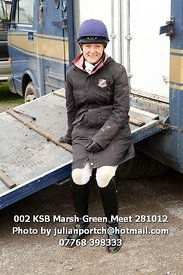 002_KSB_Marsh_Green_Meet_281012