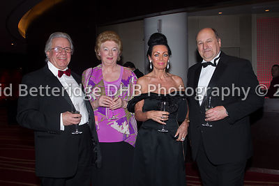 Soldiering_on_Awards_2013-043