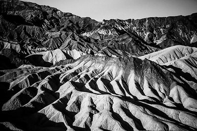 3608-Zabriskie_Point_Death_Valley_National_Park_California_USA_2014_Laurent_Baheux