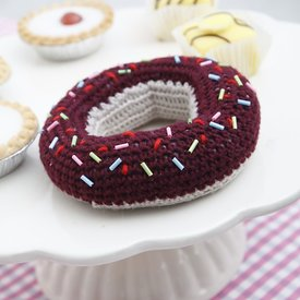 Crochet for Children photos