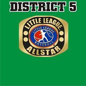 District 5 AllStars photos