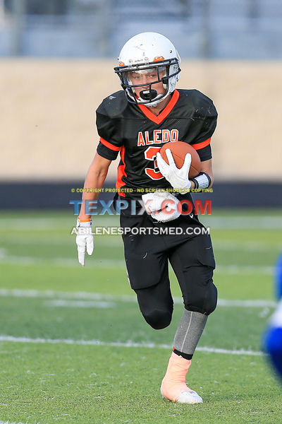 10-29-16_FB_White_Settlement_v_Aledo-Mooney_Hays_4048