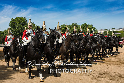 Trooping_the_Colour_8869