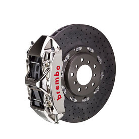 brembo-l-caliper-6-piston-2-piece-ccm-r-380mm-drilled-gt-r-hi-res
