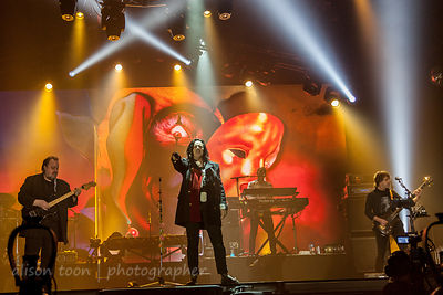 HR-Marillion-Sun--PZ-2015-7737