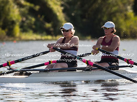 Taken during the World Masters Games - Rowing, Lake Karapiro, Cambridge, New Zealand; Tuesday April 25, 2017:   5225 -- 20170425140757