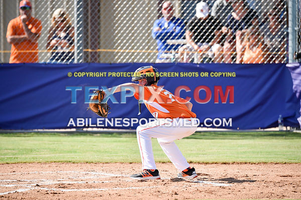 07-13-17_BB_Int_San_Angelo_Western_v_Pecos_(RB)-614
