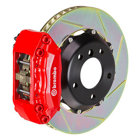 brembo-a-caliper-4-piston-2-piece-320-328mm-slotted-type-1-red-hi-res