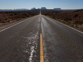 Monument_Valley_2012_013