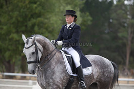 SI_Festival_of_Dressage_300115_Level_6_NCF_0169