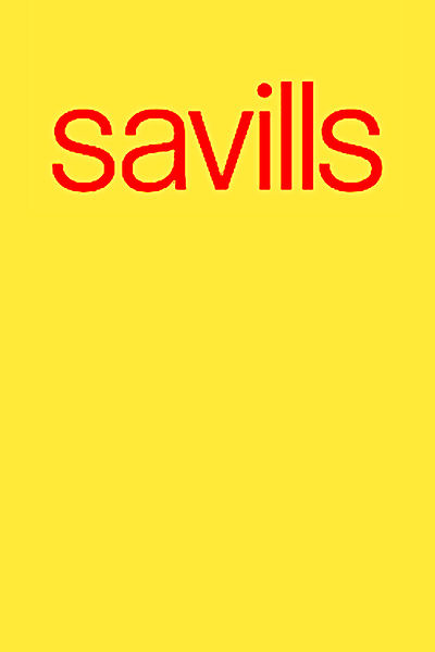 Savills photos