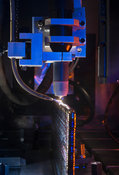 Wire + Arc Additive Manufacturing - WAAM