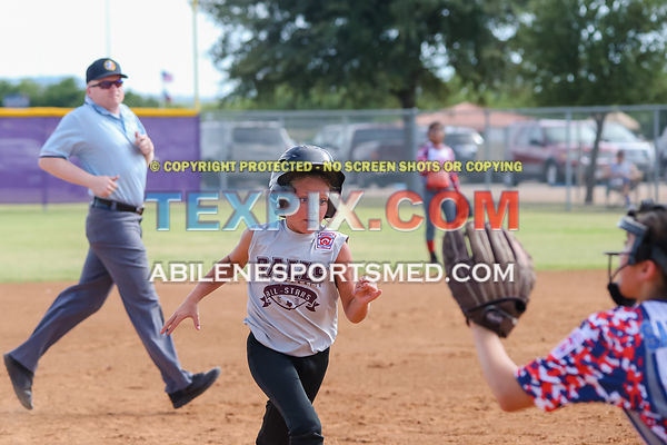 07-16-17_SFB_8-10_West_Brownsville_v_Ralls_MW-310
