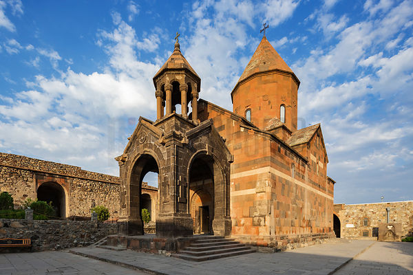 Armenia, Aug 2017 photos
