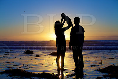 San-Diego-Family-Portrait-Photographer2