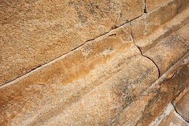Background of Sandstone 07.