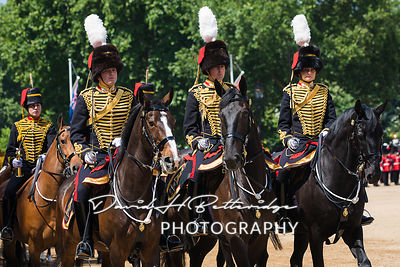Trooping_the_Colour_8831