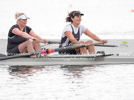 Taken during the World Masters Games - Rowing, Lake Karapiro, Cambridge, New Zealand; ©  Rob Bristow; Frame 3591 - Taken on: Sunday - 23/04/2017-  at 17:19.21