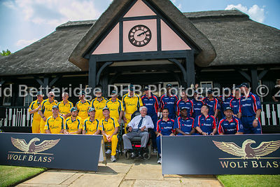 Wormsley_PCA_Masters_v_ACA_Masters-019