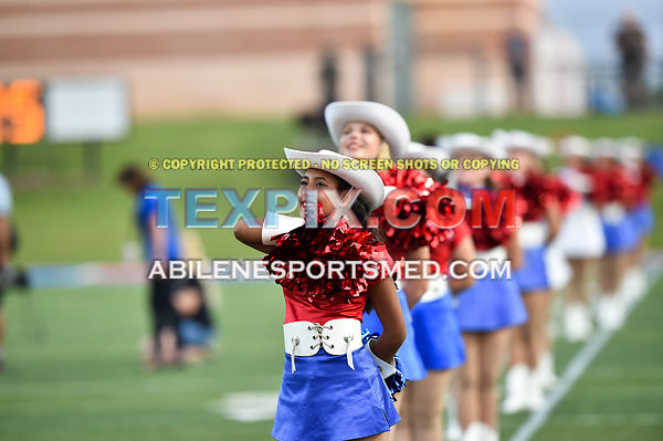 09-15-17_FB_CHS_v_AHS_(RB)-5629