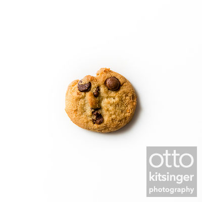 cookie (#5)
