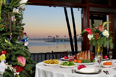 San-Diego-Hotel-Resort-Photography-photographer_IMG_4796