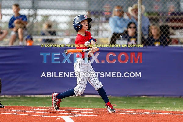 05-18-17_BB_LL_Wylie_Major_Cardinals_v_Angels_TS-548