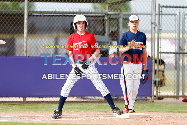 05-18-17_BB_LL_Wylie_Major_Cardinals_v_Angels_TS-469