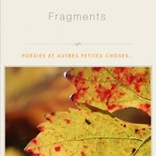 Fragments. photos