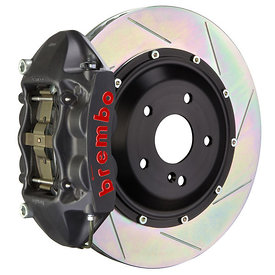 brembo-p-caliper-4-piston-2-piece-345-365-380mm-slotted-type-1-gt-s-hi-res
