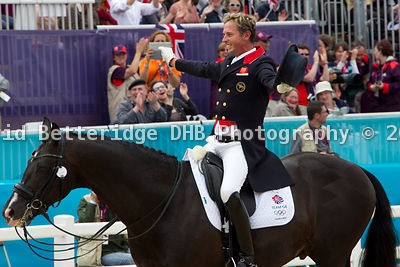 london2012_dessageDHB_0345