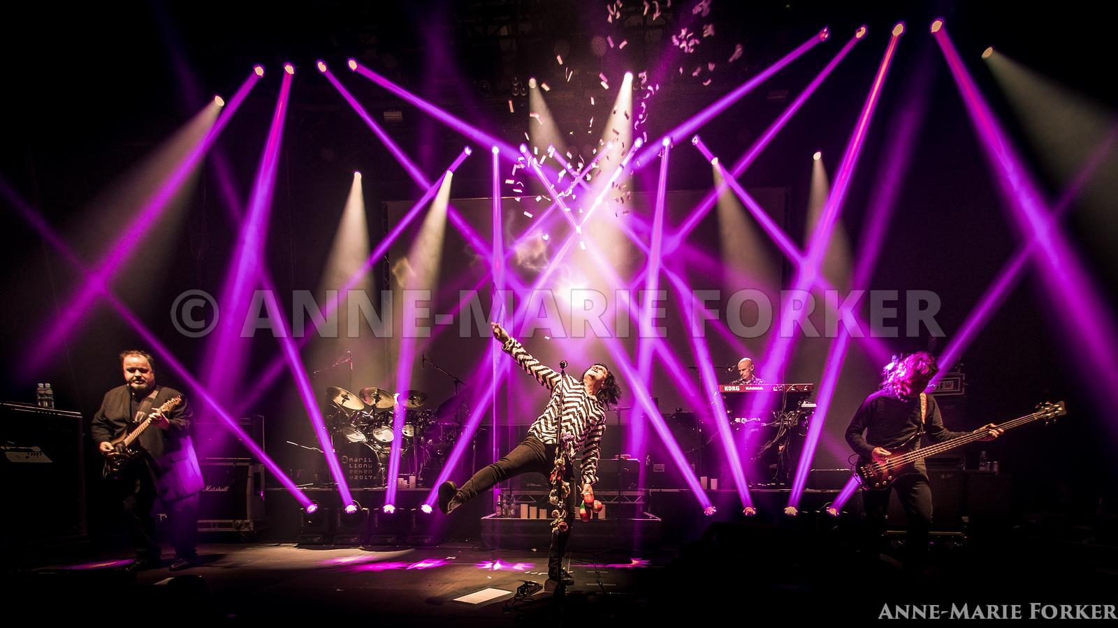 Marillion_Poland_FOR_PRINT_16_x_9_AM_Forker-6746