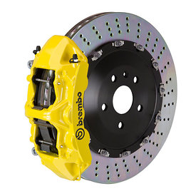 brembo-n-caliper-6-piston-2-piece-405mm-drilled-yellow-hi-res
