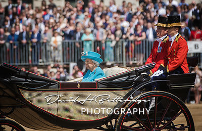 Trooping_the_Colour_8722A