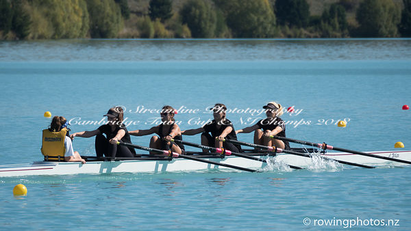 Taken during the Maadi Cup Regatta 2018, Lake Ruataniwha, Twizel, New Zealand; ©  Rob Bristow; Frame 0008 - Taken on: Sunday - 18/03/2018-  at 14:32.10